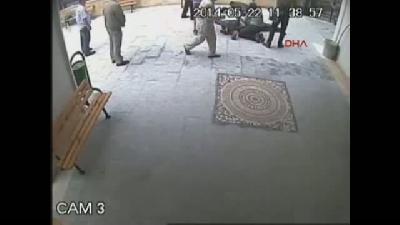 (arşiv Görüntü) Uğur Kurt Soruşturmasının Savcısı Hsyk'ya Şikayet Edildi
