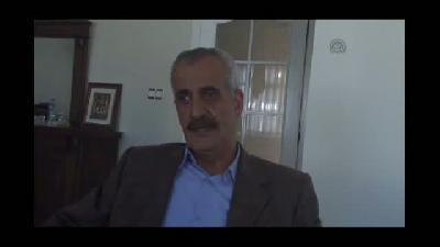 """""""Sürgündeki Kürt Parlamentosu"""" davası - HAKKARİ"""