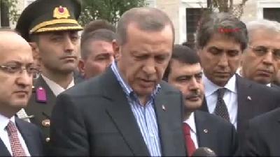 (aktüel Görüntü) 3- Cumhurbaşkanı Erdoğan: Bu Tür İfadelerle Kullandıysa Biden Benim İçin Tarih Olur