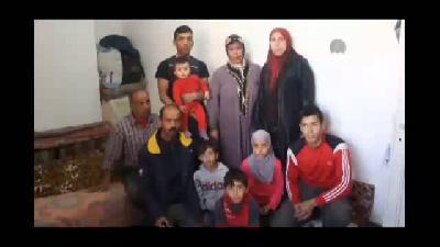 Suriyeli kadın kayboldu - OSMANİYE