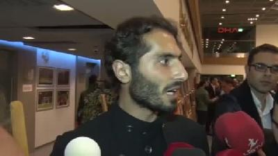 Galatasaraylı Futbolcu Hamit Altıntop Bazı Şeyleri Değiştirirsek Güzel Paylaşımlar Olur
