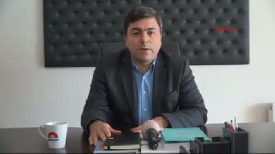 Ak Parti İl Başkanı: Başbakanımız Tunceli'de Tarihi Açıklamalar Yapacak