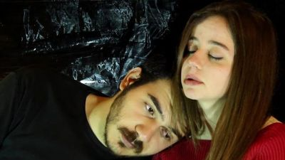 Parano Aşk 10. Bölüm