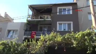 Serbest Bırakılan 49 Rehine Arasında Bulunan Yaşar Dalkılıç'ın Evinde Sevinç