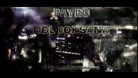 Payro - Gol Doksana (Bootleg 2) @ PayroVEVO