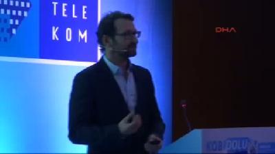 Türk Telekom, Kocaeli'deki Kobi'lerle Buluştu