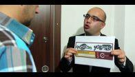 """Tahsin Hasoğlu """"Müşteri Hizmetleri"""" Vol.1 (Komik Video)"""