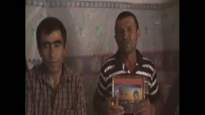 Şişli'deki asansör kazası - Bilal Bal düğün parası biriktirecekti - GİRESUN