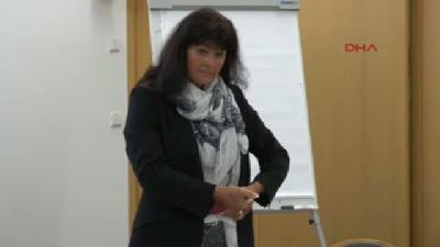 Almanya'dan Şeker Hastalarına Müjde
