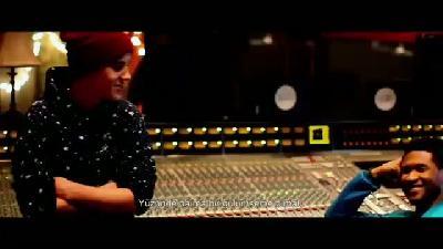Justin Bieber´s Believe Türkçe Altyazılı Fragman