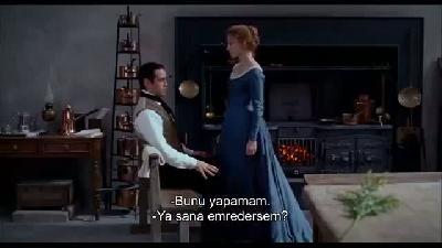 Aşk ve Tutku Türkçe altyazılı fragman