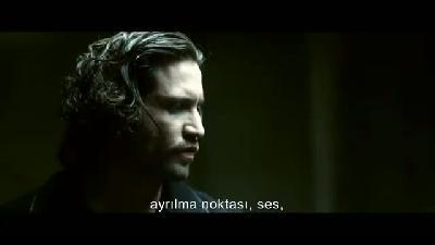 Bizi Kötüden Koru Türkçe Altyazılı Fragman