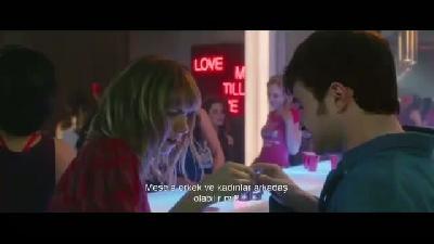Ya Aşksa? Türkçe altyazılı fragman