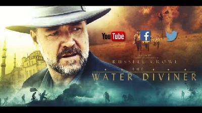 The Water Diviner Orijinal Fragman