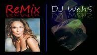 ziynet sali-her�ey g�zel olacak-Dj WehS Remix