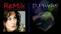nalan-felek mi melek mi-Dj WehS Remix