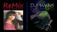 g�l�en-yatcaz kalkcaz orday�m-Dj WehS Remix