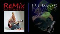 g�k�e-bitti mi-Dj WehS Remix