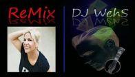 kibariye-yok mu sayal�m-Dj WehS Remix