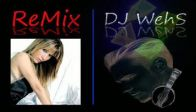 hande yener-hasta-Dj WehS Remix