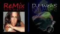 h�lya av�ar-ge�mi� olsun-Dj WehS Remix