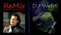 k�ra�-d�nemem-Dj WehS Remix