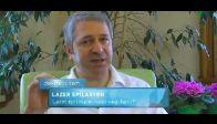 Lazer epilasyon nasıl uygulanır?